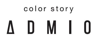 カラーストーリー,アドミオ,アリミノ