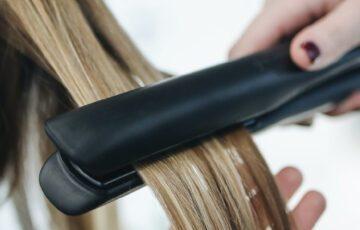くせ毛,縮毛矯正,還元方法,失敗しない縮毛矯正,クセ毛ない縮毛矯正