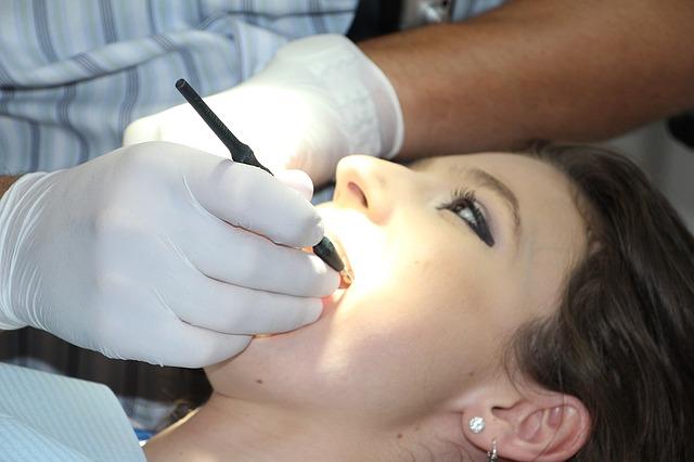 歯周病,ホワイトニングハミガキ WHITE FLASH,携帯型音波振動歯ブラシ Primo(プリモ)