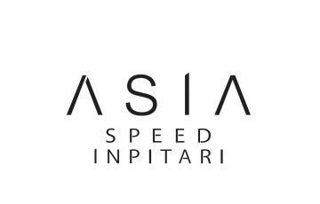 イフイング,アジアスピードインピタリ,スピードトリートメント,2ステップトリートメント,トキオインカラミ,Dr.Jr.