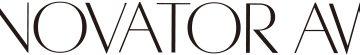 資生堂プロフェッショナル,BEAUTY INNOVATOR AWARD2017,トータルクリエーション,カラークリエーション