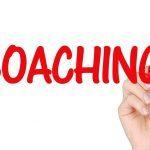 コーチング,ティーチング,集客,経営
