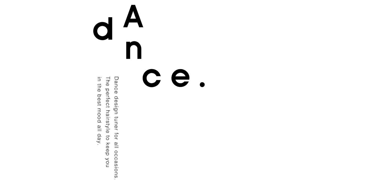 アリミノ,ダンスデザインチューナー,スタイリング剤,Dance design tuner