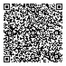 コスメイカー,中田和太朗,キューティクル,トウカンゲン,towkangen83,界面活性剤