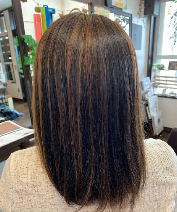 FAVON,ファボン,ウルトラファインバブル,,業務用,美容効果,美髪,頭皮改善,薬剤浸透