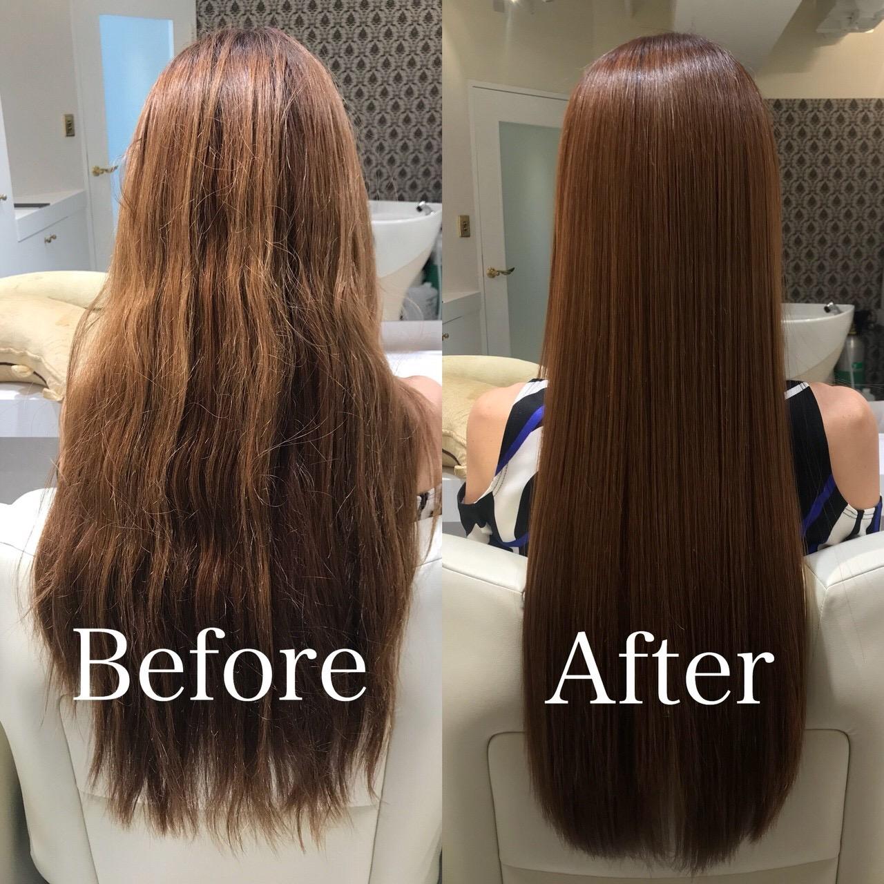 サイエンスアクア,S-AQUA,美髪,艶髪,ツヤ髪,,髪質改善