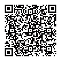 ウエラプロフェッショナル,コレストン パーフェクト プラス,KP+,ボーダレスカラー,ピュアバランステクノロジーイルミナカラー,コレストン パーフェクト +