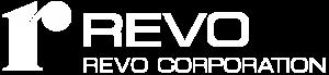 株式会社レボ|REVO|美容ディーラー商社