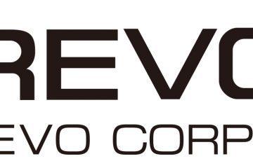 revo,レボ,レボフォーラム2017
