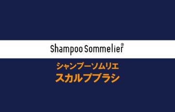 シャンプーソムリエ,シャンプーブラシ,スカルプブラシ,P-UP,テラヘルツ,超美振動,生命光線