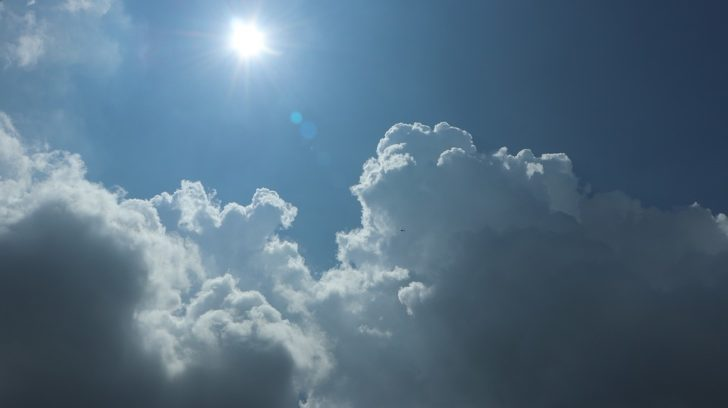 紫外線ケア,UVケア,UVカットエクリュ,UVカットミルク,UVカットシャワー,セフィーヌ