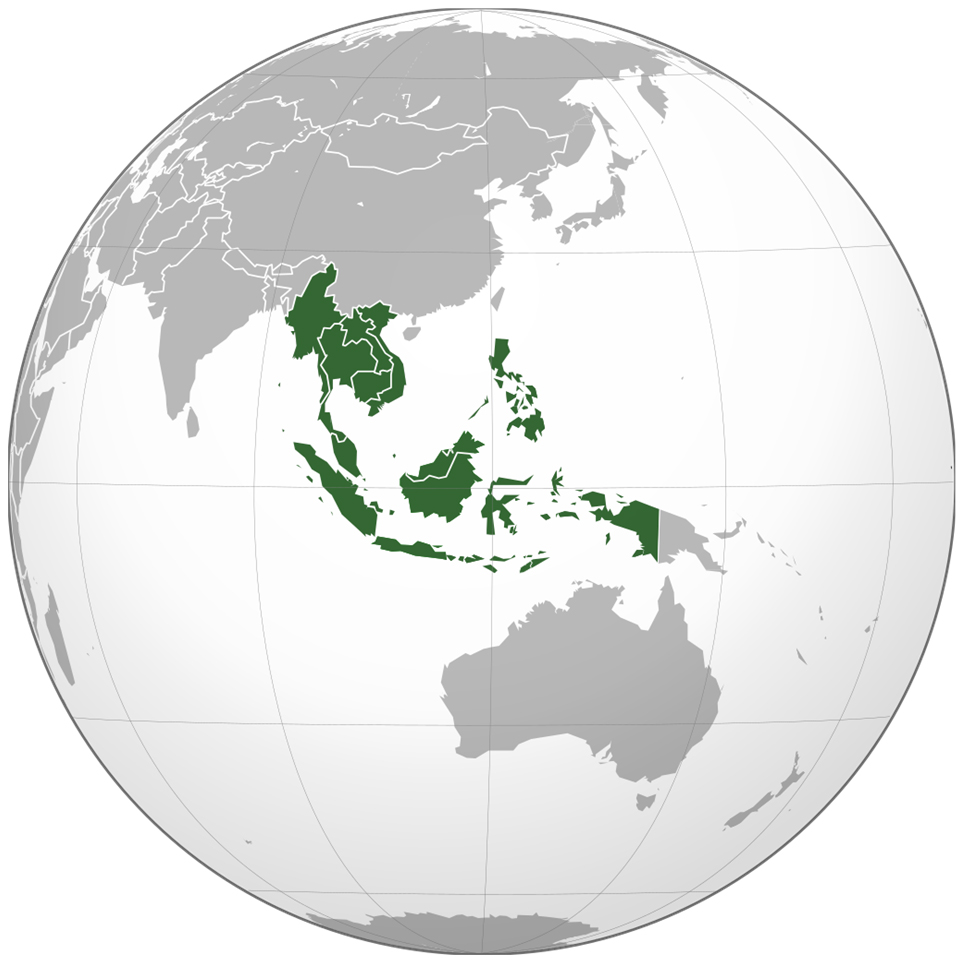 コスメイカー,旅するコスメ,東南アジア,ドリアン,果実の王様,とろ髪,キューティクル